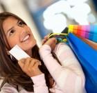 Keep impulse shopping under control