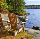 Best Places for a Long Weekend in Ontario