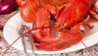 How to have a lobster boil this summer
