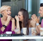 6 kinds of friends a woman needs