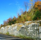 5 Beautiful Fall Drives in Ontario