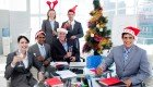Dos and Don'ts for a company holiday party