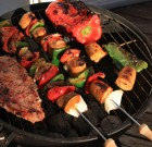 10 Winter grilling tips and ideas