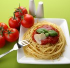 Quick pasta sauces from the pantry
