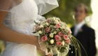 10 Things you wish you knew before the wedding day
