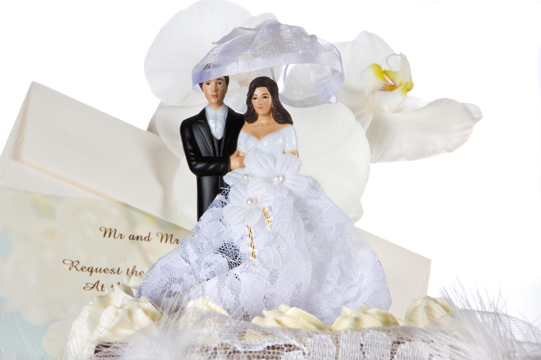 Tips for having a small budget wedding in Toronto | iVenusiVenus